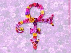 prince symbol - Google Search