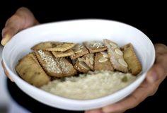 gluten-free-snack-recipe