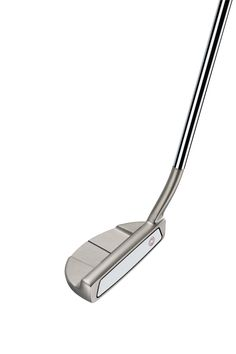Odyssey Hot Pro 2.0 #9 Putter (White), Right Hand, 33-Inch