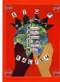 STOP RACISM<3 WARNING!! I HAVE ENCOUNTERED EXTREME RACISM ON PINTEREST BOARDS..HATE AND VIOLENCE TOWARDS GROUPS OF PEOPLE, AS WELL AS THE 1st FAMILY. IF YOU HAVE A FOLLOWER PINNING HATEFUL PINS TOWARDS A PEOPLE OR OUR PRESIDENT- BLOCK THESE INDIVIDUALS AND REPORT THEM AT ONCE!