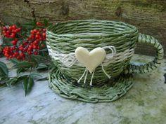 Wicker Baskets, Etsy, Home Decor, Fantasy, Gift, Decoration Home, Interior Design, Home Interior Design, Woven Baskets
