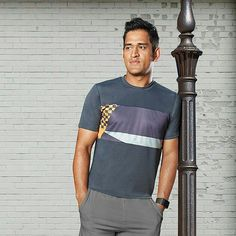 Test Cricket, Cricket Sport, Cricket News, History Of Cricket, World Cricket, Dhoni Quotes, Ms Dhoni Photos, Ms Dhoni Wallpapers, Real Men Real Style