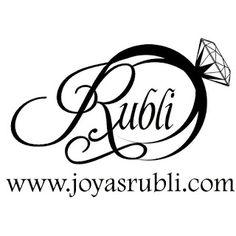 Ganador Joyas Rubli  Hola!! hoy os traemos el resultado del sorteo que nos han ofrecido nuestros nuevos colaboradores deJoyas Rubli una empresa especializada en los mejores productos de joyería desde hace 25 años dentro de su catálogo disponen de más de 1000 productos y continuamente están incrementando su catálogo para ofrecer un inmenso abanico de posibilidades a sus miles de clientes.  OfrecenJoyería online con precios de mayoristas a todos sus clientes Joyas en oro de 18 ktes y plata de…