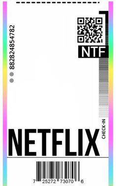 Fly Ticket Phone Case DIY - Template Netflix - Created a Template to recreate the iconic fly ticket phone case in seconds! just print the diy flig - Tumblr Stickers, Cute Stickers, Diy Phone Case, Phone Cases, Images Murales, Ticket Design, Ticket Template, Aesthetic Phone Case, Aesthetic Stickers