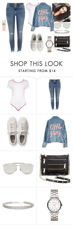 """""""Let me tell you how it's going to go, you and me gonna need a little privacy I don't want to do the dance, no do-si-do, I need a one woman, man 7 days a week. #644"""" by stay-strong-18 ❤ liked on Polyvore featuring Boohoo, River Island, adidas Originals, High Heels Suicide, Thom Browne, Rebecca Minkoff, Humble Chic, Marc by Marc Jacobs and HUGO"""