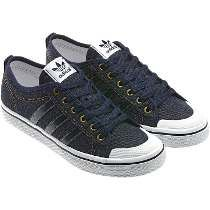 quality design 380c8 1d9db 35 Best My Shoe images  Adidas sneakers, Adidas shoes, New a