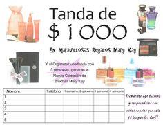 Mary Kay Mexico, Imagenes Mary Kay, Mary Kay Makeup, Tips Belleza, Beauty Room, Makeup Tips, Makeup Looks, Tupperware, Panda