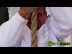 This is a short preview of the BJJ Library Challenge One jiu jitsu reality show that will be released in��_