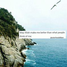 Ammeen...Summaammeen... InshaAllah  #islam #muslim #islamic #islamicquotes #islamicreminder #muslimah #kindness #muslimquotes #Allah #goodvibes #tumblr #muhammadsaw #quran #instamuslim #instaislam #inspiration #ummah #prayer #dua #blessed #syria #pray #faith #hadith #hijab #prayer #dawah #instagood #jannah #prophetmuhammad #islamicpost