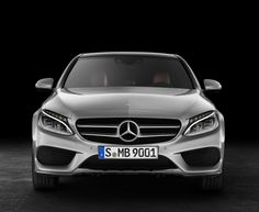 The #allnew #MercedesBenz #CClass #thebestornothing