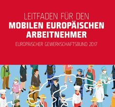 #Vorarlberger Bloghaus: [ #Heimat #Politik #Menschen ] Leitfaden für den m... Feldkirch, Himmelsscheibe Von Nebra, Family Guy, Guys, Memes, Fictional Characters, Europe, Funny Cartoon Characters, Funny Comics