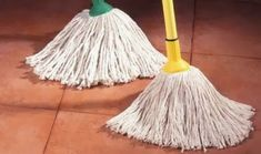 End of Tenancy Cleaning in East London and all London areas Domestic Cleaning Services, Clean My House, Age Appropriate Chores, Professional Cleaners, Family Rules, Chores For Kids, Household Chores, Super Mom, Cleaning Hacks