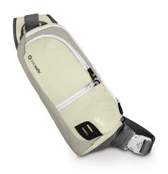 Beach Grey slingback Venturesafe 150 GII.