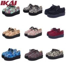 Flats Directory of Women's Shoes, Shoes and more on Aliexpress.com-Page 2