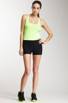 Weekend by Marika Compression Short