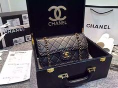 chanel Bag, ID : 41081(FORSALE:a@yybags.com), where can i buy chanel handbags online, chanel cool wallets, chanel backpacks brands, chanel leather purse sale, chanel ladies handbags, chanel leather hobo bags, chanel com france, chanel boutique online, chanel executive briefcase, chanel luxury briefcases, chanel backpacks for boys #chanelBag #chanel #chanel #monogram #tote