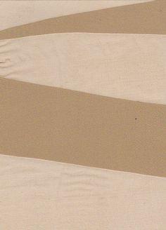 Stone fabrics beige silk chiffon I'm getting sheer utilitarian short sleeved shirt vibes... doubtful I could pull it off...
