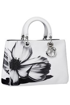 Dior - Bags - 2014 Pre-Fall:  mmmy goodness!