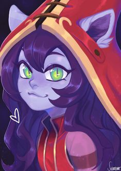 Most up-to-date Screen league of legends lulu Thoughts : By SouOrtizart. Lol League Of Legends, Veigar League Of Legends, Evelynn League Of Legends, Champions League Of Legends, League Of Legends Characters, Character Concept, Character Art, Character Design, Fanart