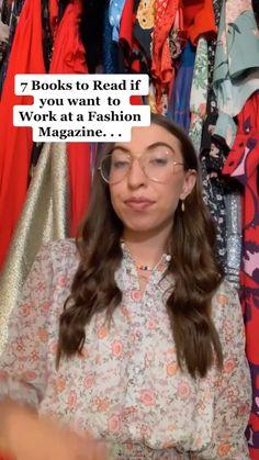 Fashion Design Books, Fashion Design Sketchbook, Fashion Design Portfolio, Fashion Books, Student Fashion, College Fashion, School Fashion, Jobs In Fashion, Fashion Sewing