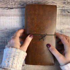 Junk Journal Flip Through – Scrapbooking Junk Journal, Album Journal, Bullet Journal Notebook, Scrapbook Journal, School Scrapbook, Travel Scrapbook, Diy Scrapbook, Scrapbooking Ideas, Bullet Journal Lettering Ideas