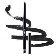 Univerzálna čierna ceruzka