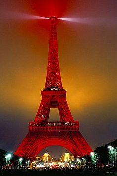 Resultado de imagen para paris france eiffel tower