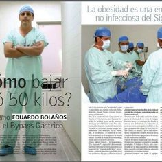 42 Men S Surgery And Other Enhancements Ideas Men Brotox Enhancement