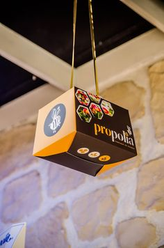 La Boutique Pur Miam-Miam à Caen, spécialisée en Produits de la Ruche propose les Produits Propolia. #propolis