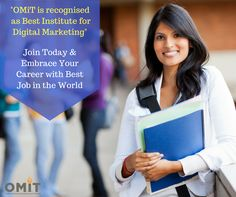@OMiTtraining starting #DigitalMarketing #course from Feb 20th 2017 in #bangalore to know more visit http://www.omit.in