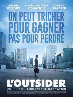 film L'OUTSIDER complet vf - http://streaming-series-films.com/film-loutsider-complet-vf/