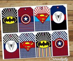 DC Superhero Symbols | Pin Dc Superhero Symbols Justice League Tattoos Batman Spiderman On ...
