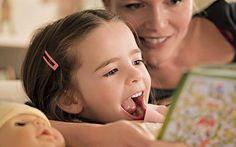A Livraria Cultura promove uma programação especial para o Dia das Crianças. O evento reúne contações de histórias em português e inglês, teatro, pocket show e oficinas de customização, com entrada Catraca Livre.