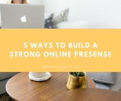 """Building a strong online presence is critical in an increasingly digital   world. Whether you're building a blog, your business, or your personal   brand, you've got to build a tribe of faithful online followers to   experience the success you're working so hard to find.    Remember the movie, """"Fiel"""