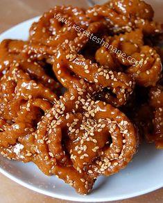 Recette De Cuisine Marocaine | aux recettes de cuisine marocaine facile maroc recettes vous permet de ...