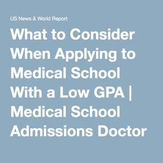What's the best pre-med course?