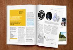 REVISTA AUS | ARQUITECTURA URBANISMO SUSTENTABILIDAD Tableware, Editorial Layout, Journals, Architecture, Dinnerware, Dishes, Porcelain Ceramics