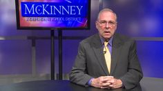 """Dr. Kennedy Video Blog - """"New Grading Policy"""""""