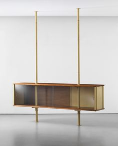 December Design | Phillips de Pury