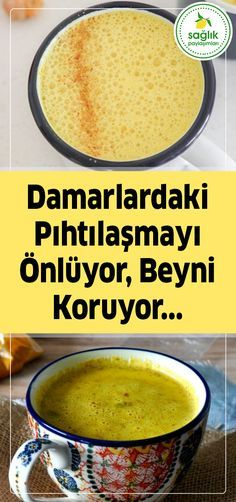 Damarlardaki Pıhtılaşmayı Önlüyor, Karaciğer ve Beyni Koruyor. Cold Home Remedies, Natural Health Remedies, Herbal Remedies, Nutrition Drinks, Health And Nutrition, Health Tips, Pineapple Health Benefits, Kitchen Herbs, Diet And Nutrition
