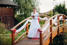 Fotó:  Lénárt Gábor Esküvő Fotós Esküvő Fotózás gaborlenart.com   Photo: Gabor Lenart Wedding Photography Wedding Photographer gaborlenart.com  Budapest - London Wedding Photography