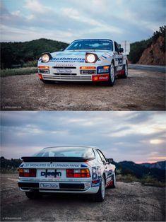 1988 Porsche 944 951 Turbo Cup Porsche 924s, Nice Photos, Turbo S, Car Tuning, Car Wrap, Car Stuff, Supercars, Cars And Motorcycles, Rally