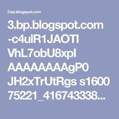 3.bp.blogspot.com -c4ulR1JAOTI VhL7obU8xpI AAAAAAAAgP0 JH2xTrUtRgs s1600 75221_416743338402655_1219487354_o.png
