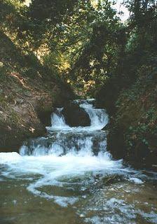 cascata_milfontes.jpg (224×320)