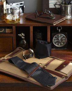 www.facebook.com/pages/GLAMLuxury www.twitter.com/GLAMandLuxury  Rosy Strazzeri-Fridman Portfolio - DARK