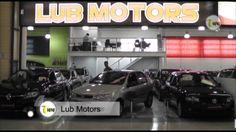 Lub Motors