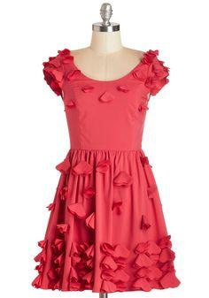 0f98152e8f25 895 Best Fashion Item   Dress images
