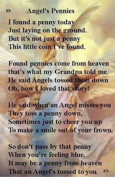 Angel poem!!!