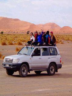 closest desert to marrakech marrakech desert tours 2 days marrakech desert tours price marrakech desert tours tripadvisor marrakech desert day trip marrakech desert tours 4 days marrakech to fes desert tour marrakech desert tours 5 days
