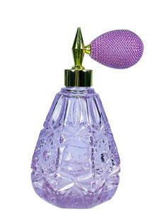 Perfume Bottles Pictures
